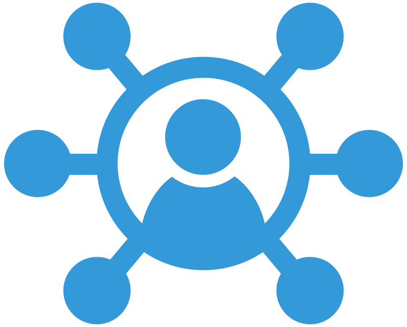 RIX Wiki icon